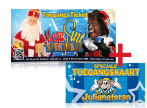 toegangsticket_julianatoren_plus_entree