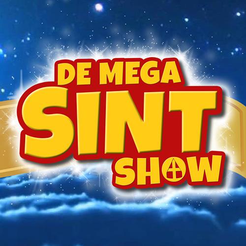 mega_sint_show_2018