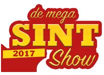 De Mega Sint Show